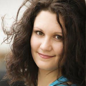 Ivana Dragila, eps, MusikMarkt