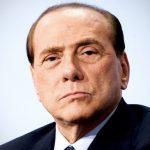 Silvio Berlusconi, Mediaset, paz.ca