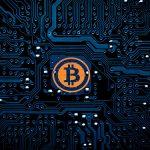 Bitcoin/blockchain