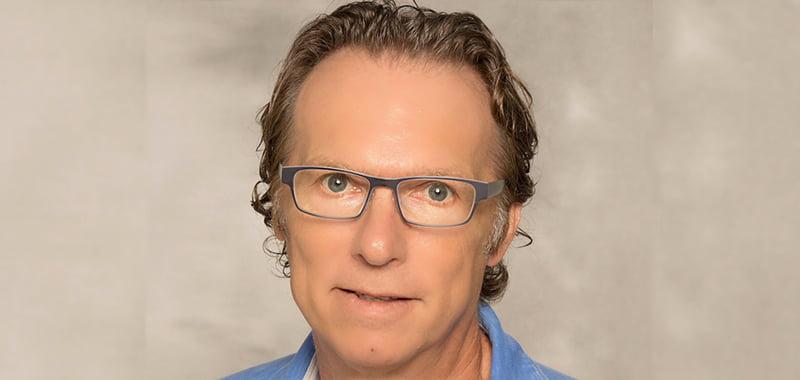 Greg Janese, UTA