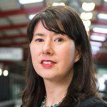Laura Harper, Shoosmiths LLP