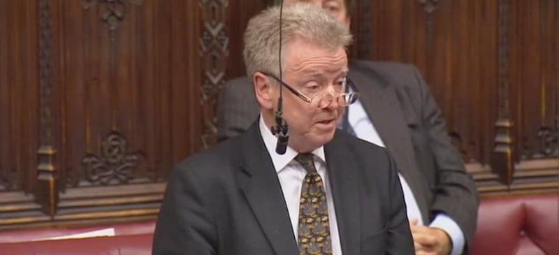 Lord Moynihan, House of Lords,30 March 2017, Digital Economy Bill debate