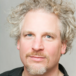 Olaf Furniss, Music Tourist