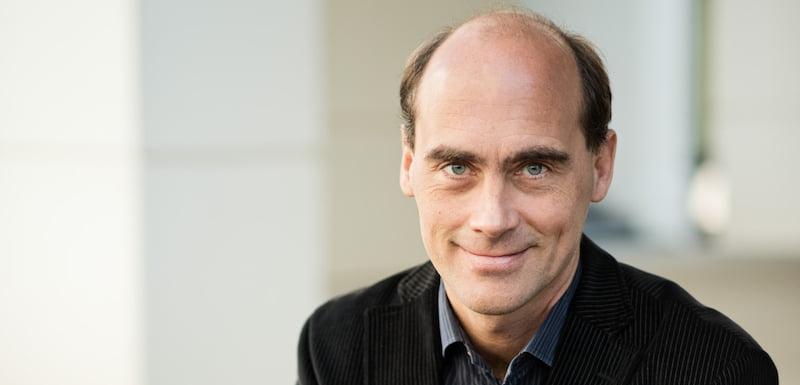 Dr Johannes Ulbricht, GWVR/BDV