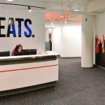 Vivid Seats office, Chicago