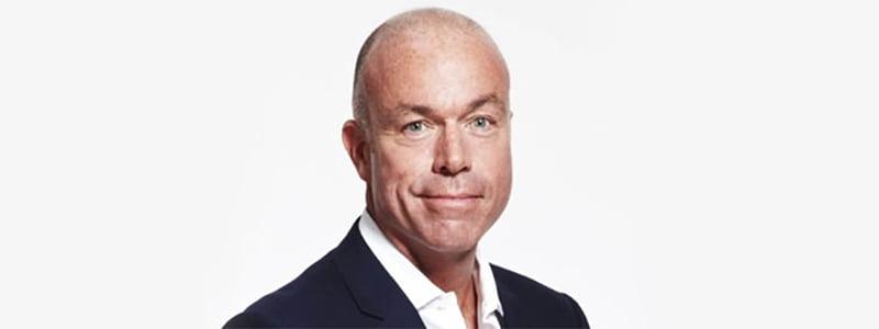 Ian Hanson, Global, MelodyVR
