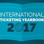 International Ticketing Yearbook 2017, ITY 2017