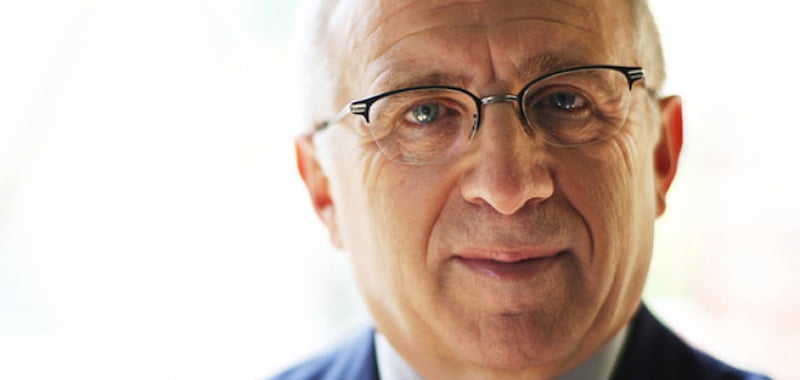 Irving Azoff, Azoff MSG Entertainment, Front Line Management