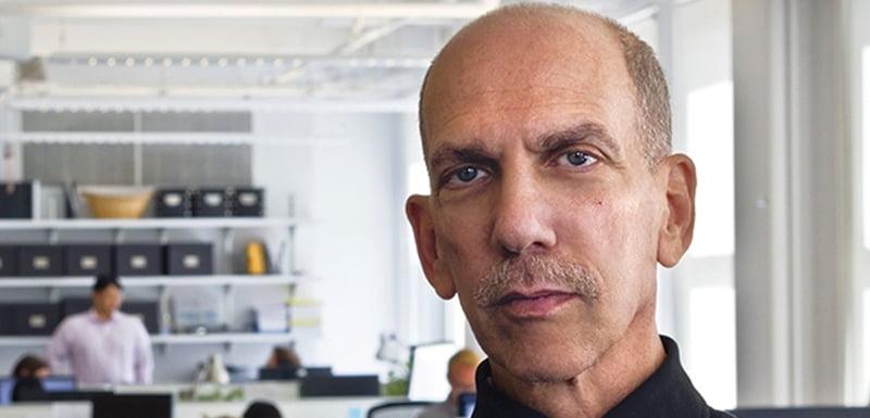 Robert FX Sillerman, CEO, Function(x) Inc.