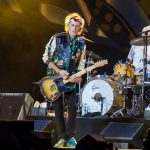 The Rolling Stones, Concert for Amity, Cuba, March 2016