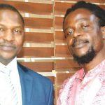 Abubakar Malami, Myke Pam, MCSN launch, Nigeria