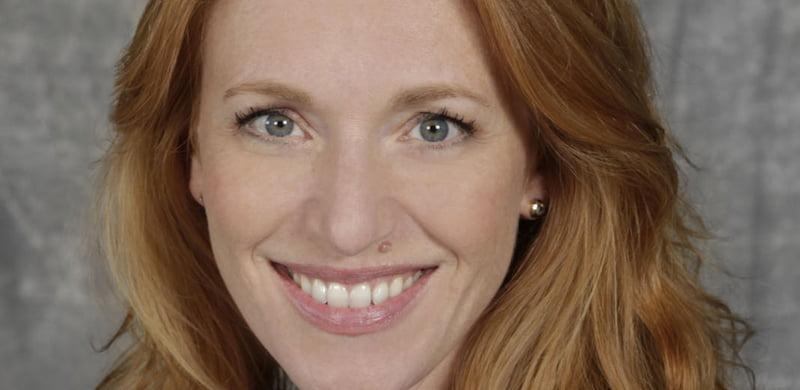 Natalie Caplan, Arena Network