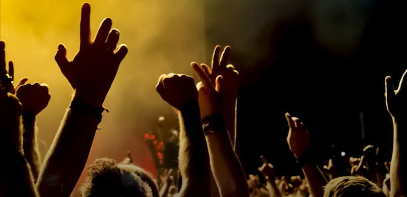 Global Music Export Pledge, Sound Diplomacy