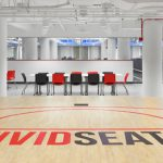 Vivid Seats HQ, Chicago