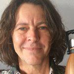 Bernard Fanning, Bring Your Own Bottle (#BYOBottle), Green Music Australia