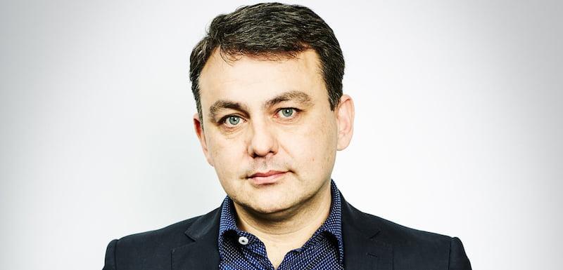 Jason Carter, BBC, Amazon Tickets