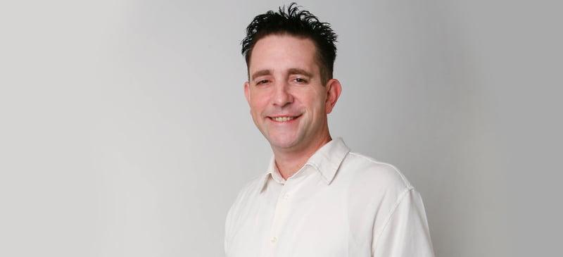 Ken Lowson, Tixfan