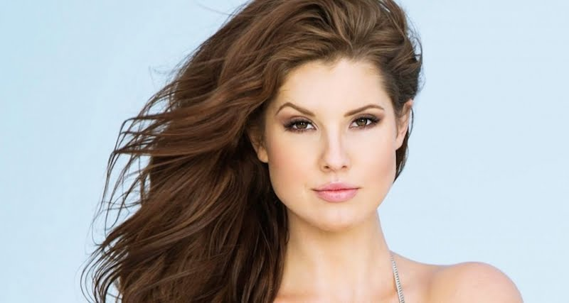 Amanda Cerny will head LiveX Influencers