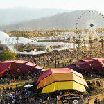 Coachella 2017, weekend two, Chris Miller, Filmchella