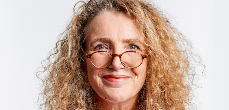 Delia Rickard, ACCC