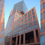 Handelsgericht Wien (Vienna), VKI oeticket case