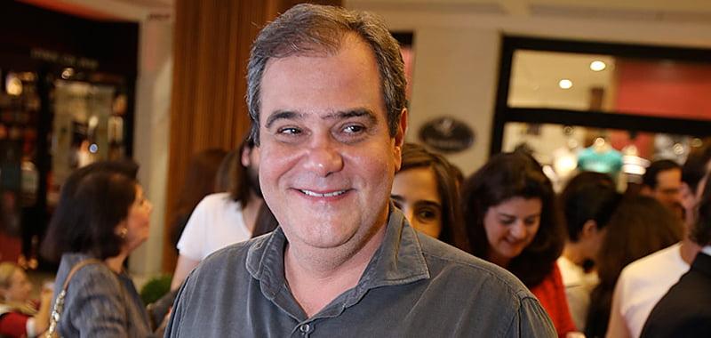 Luiz Oscar Niemeyer