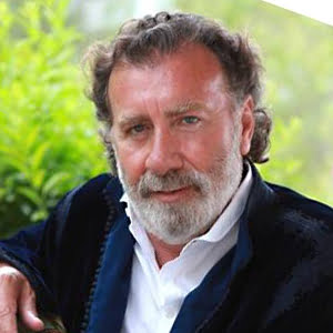 Pino Sagliocco, Live Nation Spain, Barcelona