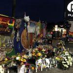 Pulse shooting memorial