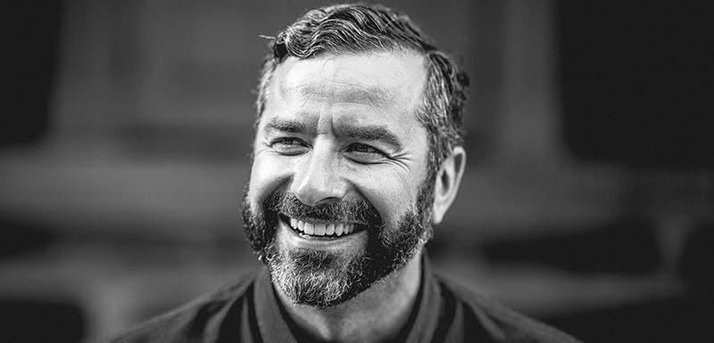 Rob Zifarelli, Paradigm Talent Agency