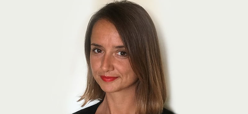 Charlotte Broutin, Ticketmaster France