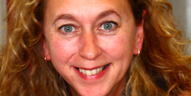 Marianne Dekimpe, Live Nation Belgium
