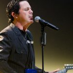 Three-time Grammy winner Alejandro Sanz is one of 150+ musicians calling for radical change at SGAE