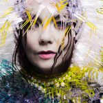 Bjork, All Points East (APE)