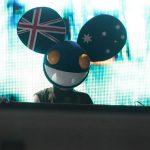 Deadmau5, Stereosonic
