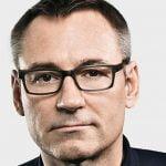 Jason Iley, Sony Music UK