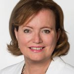Tracy MacCharles, Minister of Government and Consumer Services, Ontario