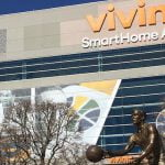 Vivint Smart Home Arena, Salt Lake City, Ticketmaster, United Concerts