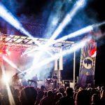 Buffalove Music Festival 2016