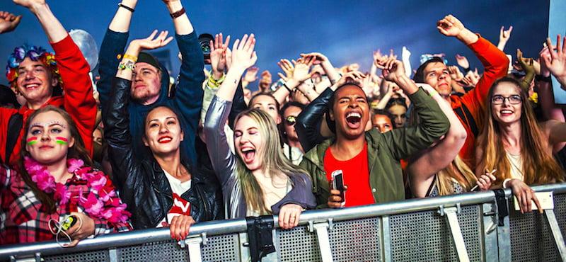 "Ruisrock 2017 was a ""huge success"", says promoter Mikko Niemelä, European Festival Report 2017"