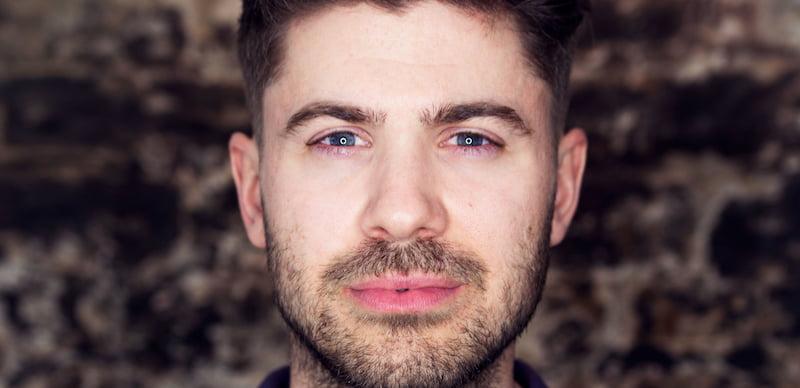 Stan McLeod, Headliner