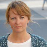 Andréa Wiktorsson, Storsjöyran, Svensk Live