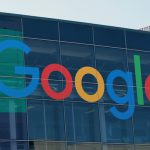 Google HQ, Ben Nuttall, Gabriel Rossy