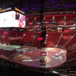 Shows at large Detroit venues like Little Caesars Arena would be affected by the tax