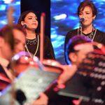 National Arab Music Ensemble, Egyptian Opera House, Riyadh