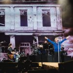 Bon Jovi at Rock in Rio 2017