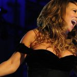 Mariah Carey will headline Friday night at Livewire 2018