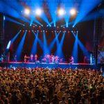Istanbul Jazz Festival
