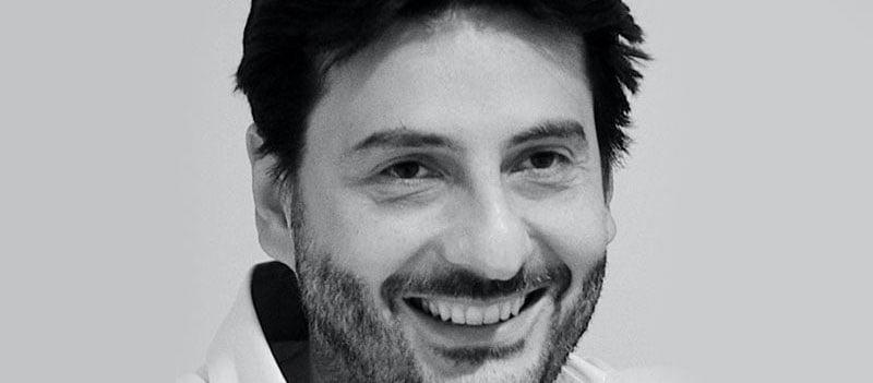 Daniel Bei, Ticketmaster Italy