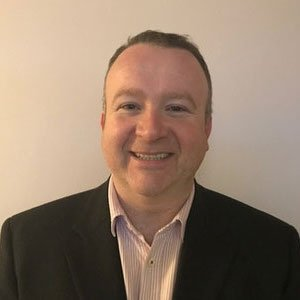 Gavin Hepburn, ATG Access