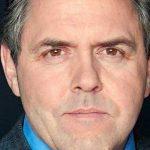 David Sparrow, ACTRA